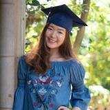 Ashley Lin-6359