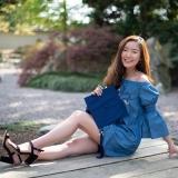 Ashley Lin-6393