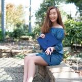 Ashley Lin-6447-2