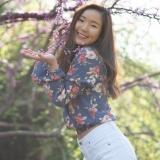 Ashley Lin-6526