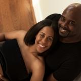 Brandie_maternity-2625
