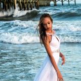 Alyssa-Beach-5467a