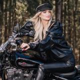 Stephanie-Anne-6-9944