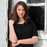 Megan B-0226-2