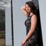 Megan B2-0309