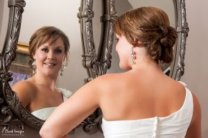 Bridal-2454a.jpg