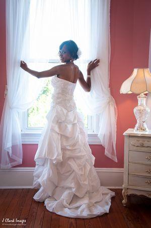Bridal-2800-3a.jpg