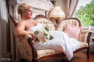 Bridal-2884a.jpg