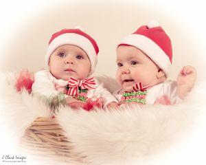 Twins-9735-2.jpg