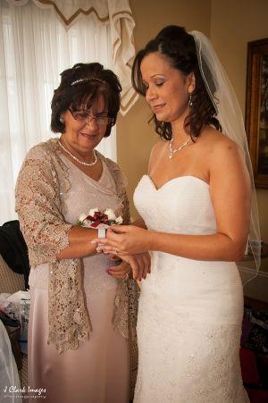 Wedding-4208.jpg