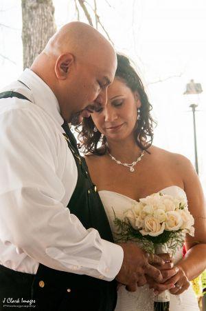Wedding-4305-2.jpg